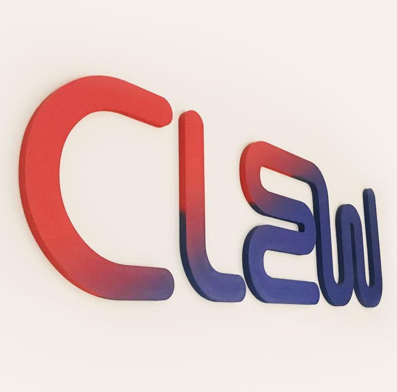 DI Branding & Design - customers - CLEW