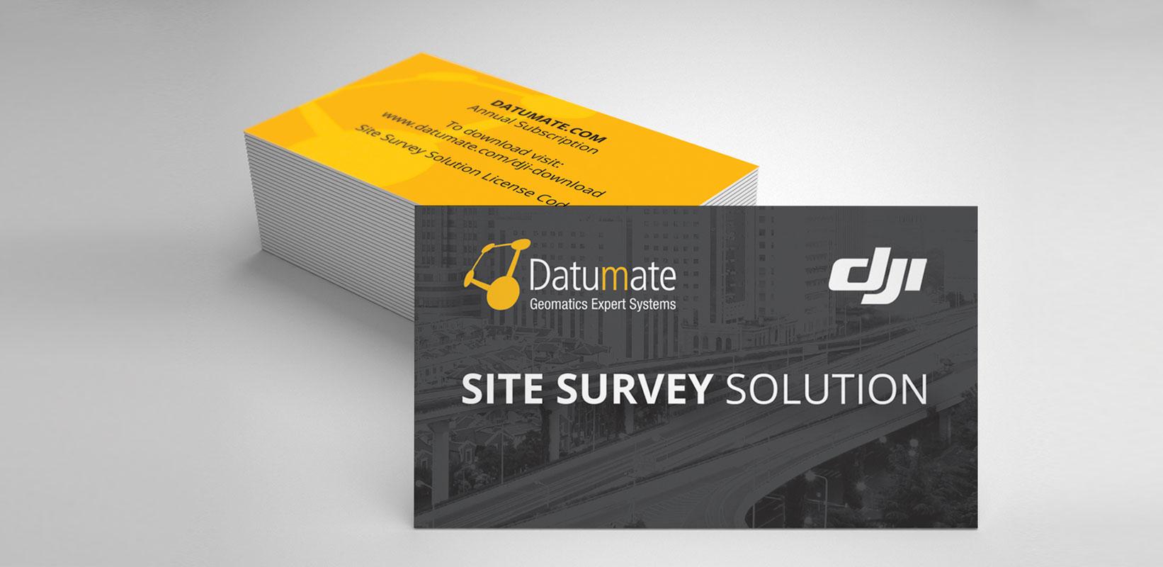 DI Branding & Design - customers - DATUMATE