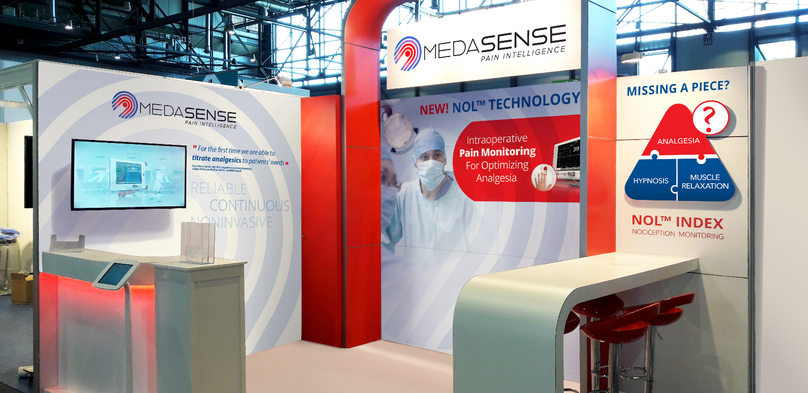 DI Branding & Design - customers - MEDASENSE