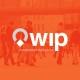 DI Branding & Design - customers - WIP