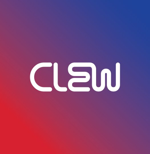 DI Branding & Design - customers - CLEW