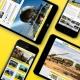 DI Branding & Design - customers - ELBIT SYSTEMS